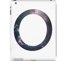 s0ul iPad Case/Skin