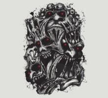 Disorder T-Shirt