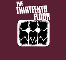The Thirteenth Floor Unisex T-Shirt