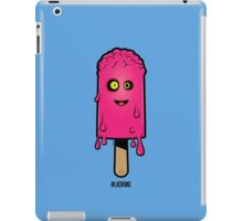 Ice Lolly iPad Case/Skin