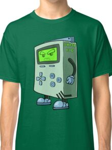 Game Kid Classic T-Shirt