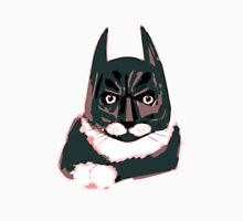 Cat - Batman Unisex T-Shirt