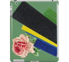 a(nother)void iPad Case/Skin