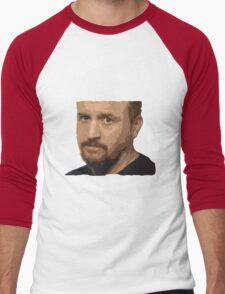 Louis CK T-Shirt