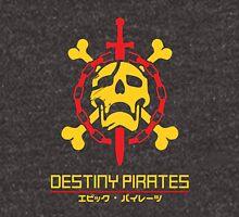 Destiny Pirates Unisex T-Shirt