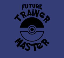 Future Trainer Monster T-Shirt Unisex T-Shirt