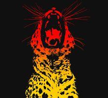 Jaguar Design Unisex T-Shirt