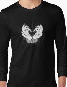Tight Love Long Sleeve T-Shirt