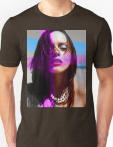 Ricci Unisex T-Shirt