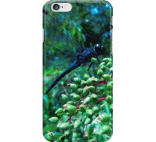 The Mighty Dragon iPhone Case/Skin