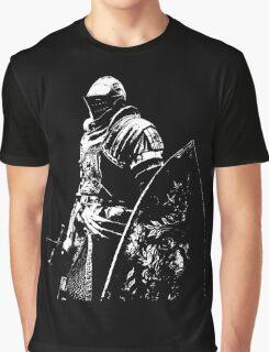 Oscar Graphic T-Shirt
