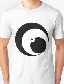 Op 5 Unisex T-Shirt