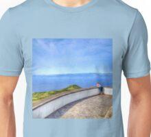 Açores - Pico III Unisex T-Shirt