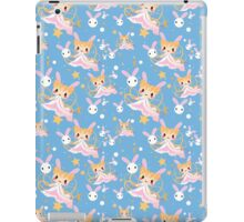 Bunnies Luna iPad Case/Skin
