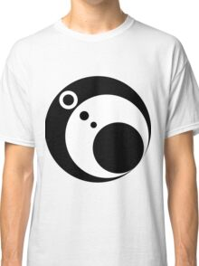 Op 1 Classic T-Shirt
