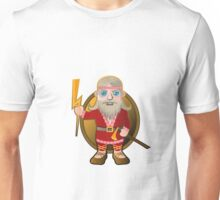 Perun Unisex T-Shirt