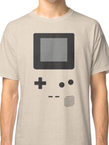 Im A Game Boy! Classic T-Shirt