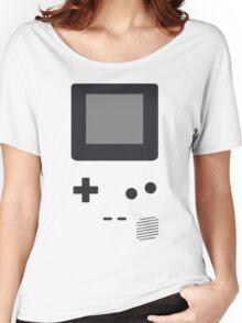 Im A Game Boy! Women's Relaxed Fit T-Shirt
