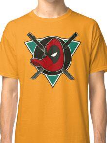 DEADDUCKS Classic T-Shirt
