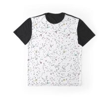 Shiny grains  Graphic T-Shirt