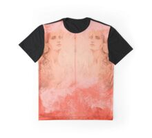 mono II Graphic T-Shirt