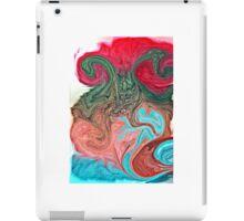 WILD NATURE  iPad Case/Skin