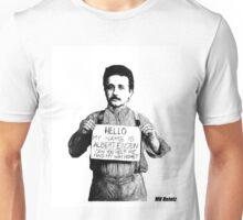 Real Genius Unisex T-Shirt