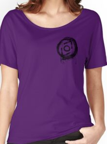 Compassion Women's Relaxed Fit T-Shirt