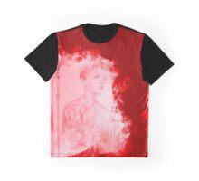 mono III Graphic T-Shirt