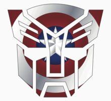CT-Logo by AnthoneyArt