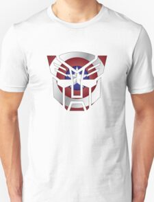 CT-Logo Unisex T-Shirt