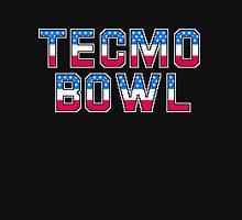 Tecmo Bowl Unisex T-Shirt
