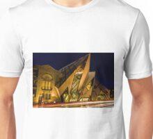 ROM2 Unisex T-Shirt
