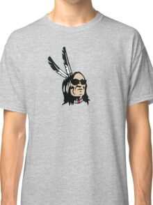 Miami Redskins Classic T-Shirt