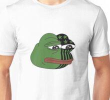 AB/APepe Unisex T-Shirt