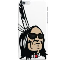 Traditions Never Die iPhone Case/Skin