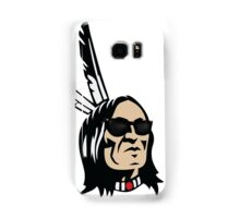 Traditions Never Die Samsung Galaxy Case/Skin