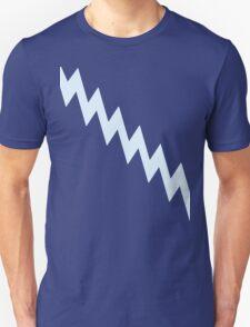 Quicksilver- comic costume tee T-Shirt