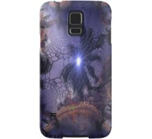 FOCUS YOUR TIME  Samsung Galaxy Case/Skin