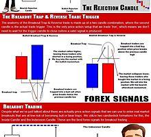 Best Forex Signals by bestforex
