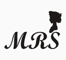 mrs wendy design Kids Tee