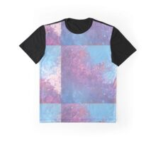 Dreams within Reach Graphic T-Shirt