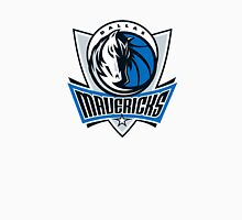dallas mavericks Unisex T-Shirt