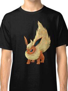 #136 Classic T-Shirt