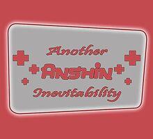 Another Anshin Inevitability by Sailio717