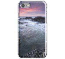 Wow, check it out ! iPhone Case/Skin