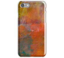 201407 Summer 10 iPhone Case/Skin