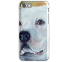 Tookie iPhone Case/Skin