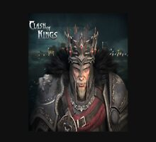 CLASH OF KINGS Unisex T-Shirt
