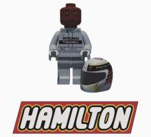 Hamilton by ouroboros888